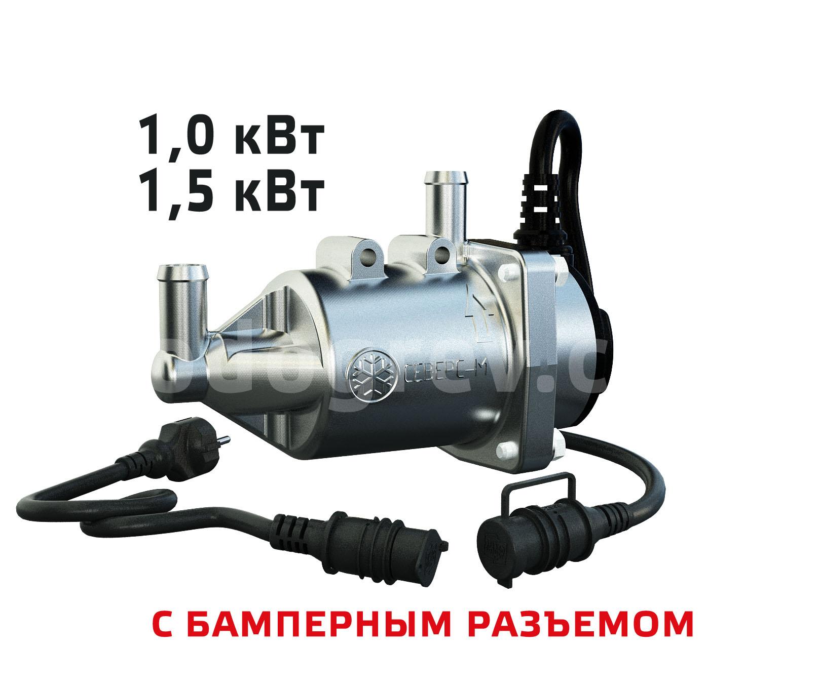 инструкция по монтажу электроподогревателя альянс 99
